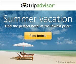 affiliate-seasonal-summer-beach-ad_en_2